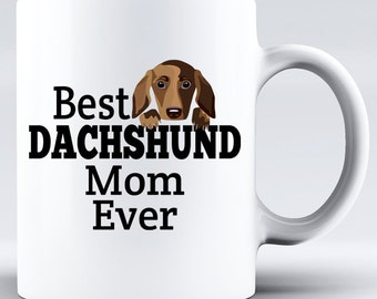 Dachshund,Dachshund Mug,Dachshund Coffee Mug,Dachshund Mom,Dachshund Dad,Dachshund Gifts,Dachshund   Lover,Dachshund Owner,Dachshund Items