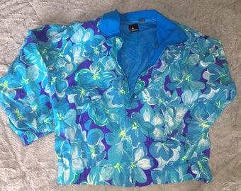 Liz Sport jacket