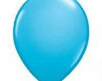 28cm Fashion Robin's Egg Blue