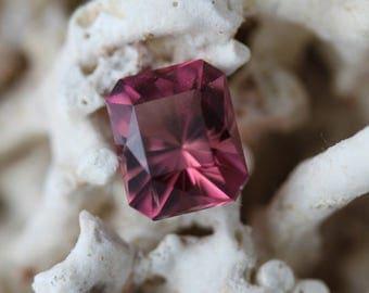 Tourmaline 1,45 carat- natural gemstone