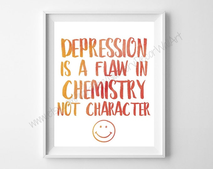 Depression Quotes, Depression, Depression Quote, Self Harm, Mental Health, Positive Vibes, Anxiety Aids, Anxiety, Invisible Illness, Illness