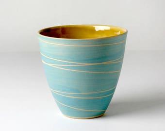 Coffee mugs hand weel, tea mugs, gifts for her