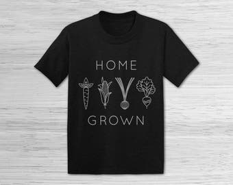 Cute Vegan Tees, Mommy and Me Outfits, Vegan Shirts, Family Clothes, Vegan T shirts, Daddy and Me Outfits, Veggie Shirts, Vegan Clothing
