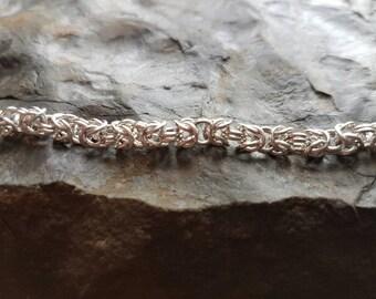 Byzantine - Bracelet