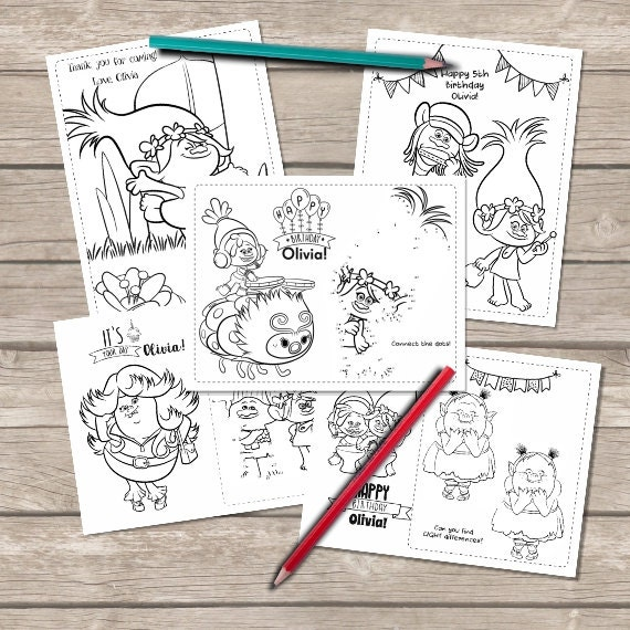 Comfortable Christmas Coloring Book Tiny Frozen Coloring Books Regular Gangsta Rap Coloring Book Owl Coloring Book Youthful Horse Coloring Book PinkAnime Coloring Books Trolls Coloring Pages Trolls Birthday Party Favor Trolls