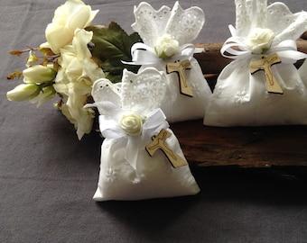 wedding white style