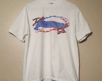 Dale Earnhardt Jr Tee