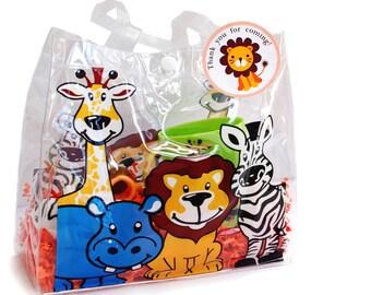 Image result for kids goodie bag