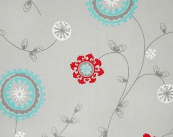 Harmony Emma Fabric by Premier Prints no.129