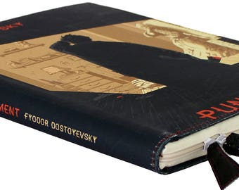 dostoevsky collection critical essays rene wellek Fyodor dostoevsky, collection novels volume three by fyodor mikhailovich dostoev see more like this dostoevsky a collection of critical essays rene wellek 20th century views 1962 pre-owned.
