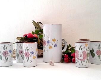 7 ceramic services