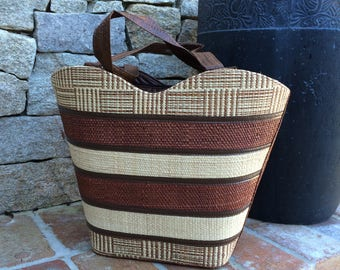 Tote | Beach Bag