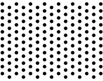 Dots for my Shops