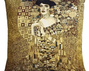 "Tapestry ""Gustav Klimt"""