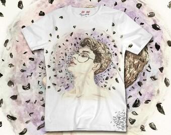 Breezie Boy T-shirt