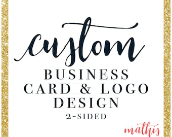 Business-Card-Design-with-Logo-Design-Business-Card-Custom-Design-Business-Card-Design-Marketing-Materials-Business-Marketing-Design