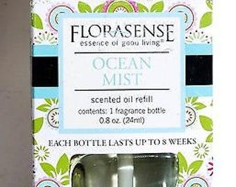 Florasense - Ocean Mist