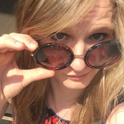 Kayleigh Belvery