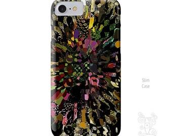 Black iPhone 7 Case, black iPhone case, iPhone 7 plus case, iPhone 7 case, black iphone 6 case, iPhone 6s case, Galaxy S7 Case, s7 edge case