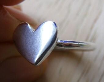 Sweet Tart ring