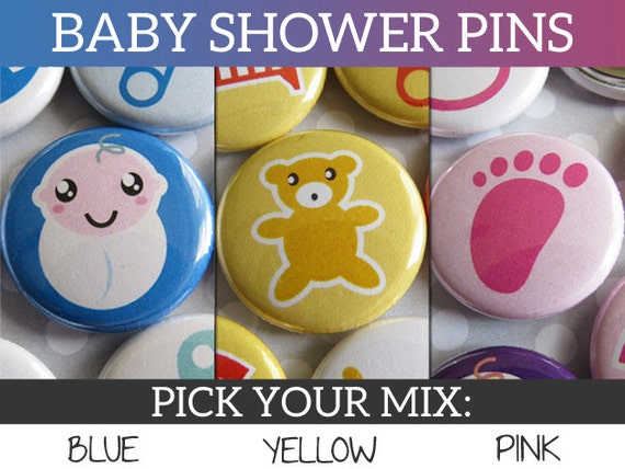 baby shower guest gifts cheap baby shower favors baby shower