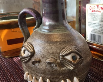Bahba the Monster Jug