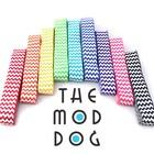 TheModDog