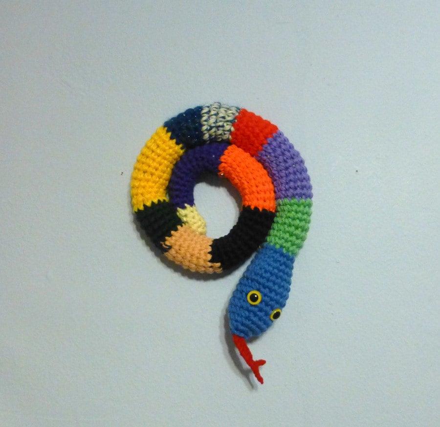 Door Snake Draft Stopper Window Draft Stop Snake Mixed Colors
