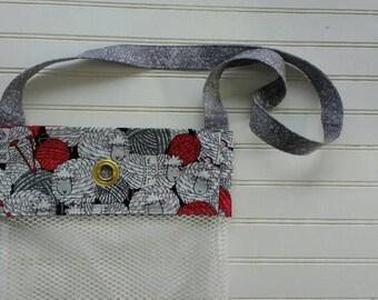 Yarn Bag - Ewe Knit (3)