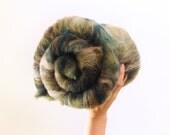 Legolas - Merino Wool Art Batt 2.5oz