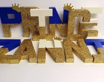 King letters king glitter letters prince letters royal letters gold glitter letters gold king crown prince crown princess letters queen