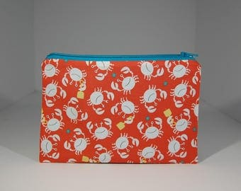 Notions Bag (smaller)