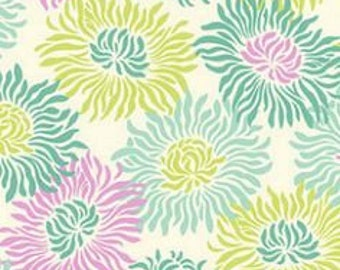 Fat Quarter Graphic Mums Freshcut Heather Bailey