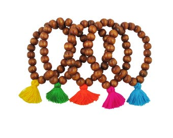 Marrakech Bracelets