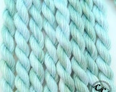 Cotton Embroidery Floss Colour #25