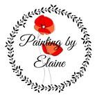 PaintingByElaine