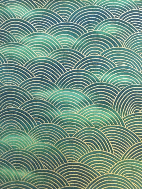 Quilter Quality Fabric Kona Bay Fabrics Oop Metallic