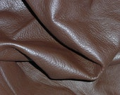 For sweetleeleong - Custom boxy slouchy zippered bag handbag tote - Laurel Dasso