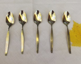 Set Flatware Masterpiece 1932 Holmes Edwards Inlaid