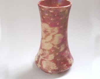 Royal Winton Bud Vase Grimwades England  -FL