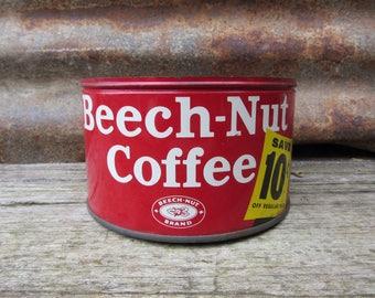 Beech Nut Etsy