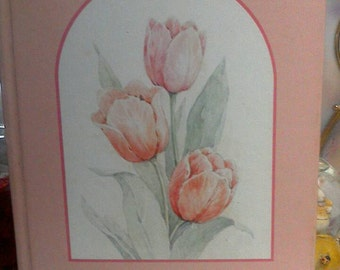 Flowers for You Book by Leroy Brownlow