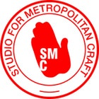 MetropolitanCraft