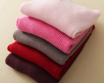 100% cashmere winter/autumn/spring sweater pure color knitting pullovers sweaters women's clothings