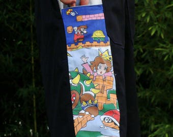 mens patchwork pants CUSTOM Dude Shorts olive mario TMNT pokemon hippie patchwork six pocket 30 32 34 36 38 40 42 44