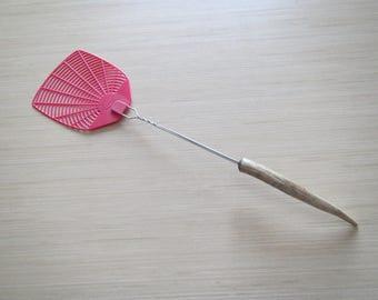 Antler Fly Swatter