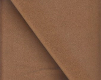 Toray Upholstery Fabric Ambiance Ultrasuede Aztec 1.5 yds 3891 (DI4)