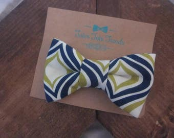 SALE Discontinued Style Little Fella Bow Tie