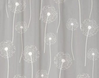 View Floral Shower Curtains By Swirledpeasdesigns On Etsy
