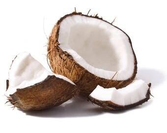Aldehyde C-18 (coconut) Perfume Ingredient